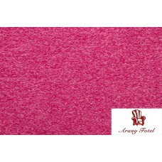 Lech Caprio 15 -pink-