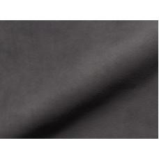 Chill Vintage textilbőr -fekete,szürke-