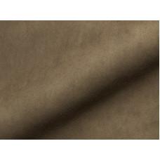 Chill Vintage textilbőr -barna-