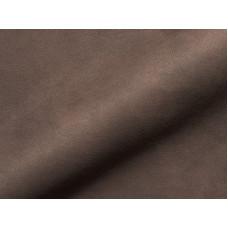 Chill Vintage textilbőr -barna,szürke-