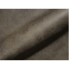 Feel Vintage műbőr -barna,szürke-