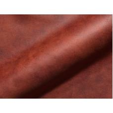 Feel Vintage műbőr -vörös,barna-