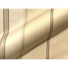 Scala FR beige bútorszövet, brokát