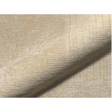 Used Vintage patchwork hatású rusztikus anyag -beige,drapp-
